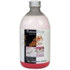 BETTINA BARTY BOTANICAL RICE MILK & CHERRY BLOSSOM 500 ml