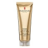 Elizabeth Arden Ceramide LIFT & FIRM DAY SPF 30 50 ml
