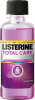 LISTERINE Total Care Lösung