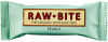 Raw Bite Bio Riegel Peanut