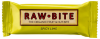 Raw Bite Bio Riegel Spicy Lime