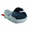 osann Auto-Kindersitzerhöhung Junior Isofix ´´Shadow´´