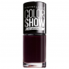 Maybelline New York Colorshow Nagellack 39.86 EUR/100 ml