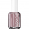 essie Nagellack lady like 101 59.19 EUR/100 ml