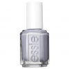 essie Nagellack 512: the Best-est 41.19 EUR/100 ml