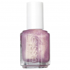 essie Nagellack 514: Birthday Girl 59.19 EUR/100 ml