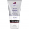 Neutrogena Hand & Nagel Creme 3.59 EUR/100 ml