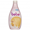 bebe® Body Lotion 6.38 EUR/1 l