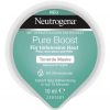 Neutrogena Pure Boost Tonerde Maske 14.90 EUR/100 ml