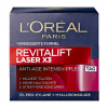 L'Oréal Paris Revitalift Laser X3 Anti-Age Intensivpf 29.98 EUR/100 ml