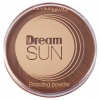 Maybelline New York Dream Terra Sun Bronzing Puder 02