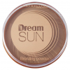 Maybelline New York Dream Terra Sun Bronzing Puder 01