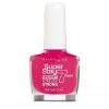 Maybelline New York Super Stay 7 Days Forever Strong 44.90 EUR/100 ml