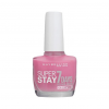 Maybelline New York Super Stay 7 Days Gel Nail Color 44.90 EUR/100 ml