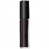 Maybelline New York Color Sensational Vivid Hot Lacquer Slay It 82