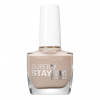 Maybelline New York Superstay 7 Days City Nudes Nagel 44.90 EUR/100 ml