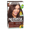 Garnier Nutrisse FarbSensation Coloration