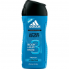 adidas 3in1 Body Hair Face Shower Gel ´´After Sport´´ 0.72 EUR/100 ml