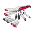 BaByliss Multistyler Style Mix 10in1 MS21E