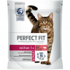 Perfect Fit active 1+ Rind 3.45 EUR/1 kg