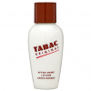 Tabac After Shave Lotion 15.90 EUR/100 ml
