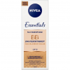 NIVEA Essentials BB 5in1 Tagespflege 13.90 EUR/100 ml