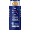 NIVEA MEN Pflegeshampoo Anti-Schuppen Power 0.66 EUR/100 ml