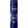 NIVEA MEN Deodorant Spray Fresh Active 0.97 EUR/100 ml