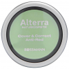 Alterra Cover & Correct Anti-Red