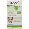ISANA Clear-Up Strips