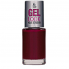 RdeL Young Gel-Look Nail Colour 25 ready to berry
