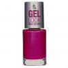 RdeL Young Gel-Look Nail Colour 06 fuchsia pearl