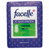 facelle Maxi-Binden normal