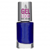 RdeL Young Gel-Look Nail Colour 30 midnight sun