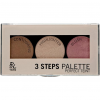 RdeL Young 3 Steps Palette
