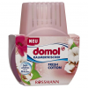 domol Raumerfrischer Fresh Cotton 1.32 EUR/100 ml