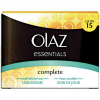 Olaz essentials complete Tagescreme 9.90 EUR/100 ml