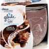 Glade by Brise Duftkerze Honey & Chocolate 2.33 EUR/100 g