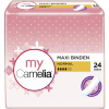 Camelia Maxi Binden normal