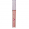 I Heart Revolution Metallic Unicorn Lips - Whimsical