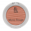 RdeL Young Mono Rouge 05 light toffee