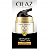 Olaz 7 in one CC Cream 29.90 EUR/100 ml