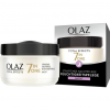 Olaz 7 in One straffende Nachtcreme 17.98 EUR/100 ml