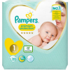 Pampers premium protection Windeln Gr. 1 (2-5 kg)