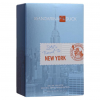 Mandarina Duck Let´s travel to New York for Man Eau de Toilette