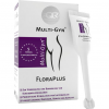 Multi-Gyn® FloraPlus 55.96 EUR/100 ml