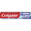 Colgate Max Fresh Cooling Crystals Cool Mint Zahnpasta 1.72 EUR/100 ml