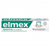 elmex SENSITIVE Zahnpasta 3.99 EUR/100 ml