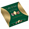 After Eight Finest Mint Pralines Selection 2.37 EUR/100 g