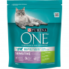 Purina One Bifensis® Dual Defense Sensitive reich an Tru 4.11 EUR/1 kg